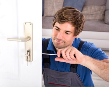 Locksmith Lawrenceville GA