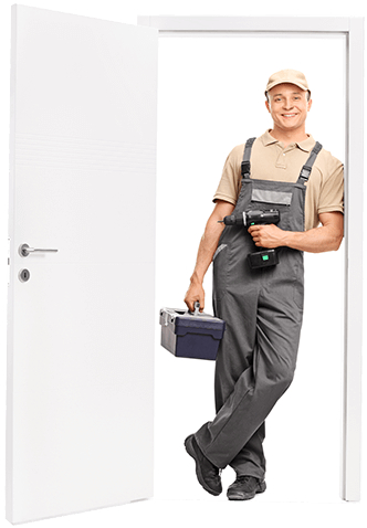 Commercial Locksmith 30039